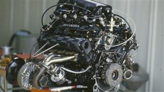 Команди Формули-1 одноголосно підтримали