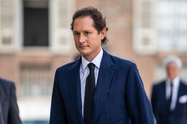 Президент Ferrari: Величне минуле не гарантує чудового майбутнього