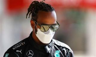 Гамілтон: Сподіваюся, що не буду у Формулі-1 в 40 років