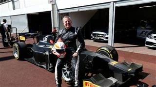 Брандл: Новий керівник навчить McLaren дисципліни