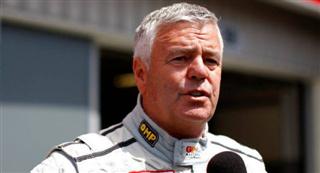 Експерт: Пілоти без грошей не мають шансів на Формулу-1