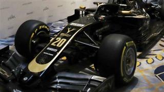 Шеф Rich Energy: Haas буде перемагати Red Bull