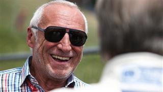 Власник Red Bull: Ми сподіваємося на чемпіонство