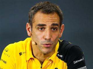 ЗМІ: Абітебуль веде переговори з Peugeot