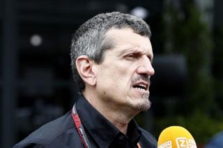 Штайнер: Ліміт на бюджет привабить нові команди в Ф-1