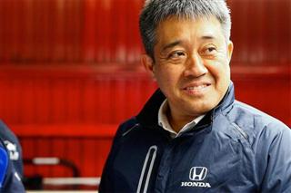 Ямамото: Red Bull ще може взяти три перемоги цього року