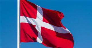 Данська влада відмовилася від етапу Формули-1