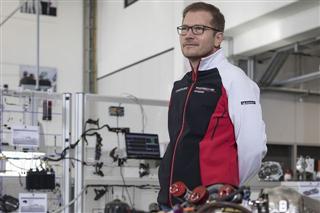 Шеф McLaren розповів про найбільший мінус команди