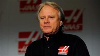 Хаас: Mercedes просто вбив Формулу-1