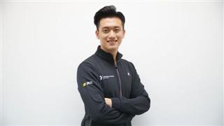 Williams може взяти китайського пілота