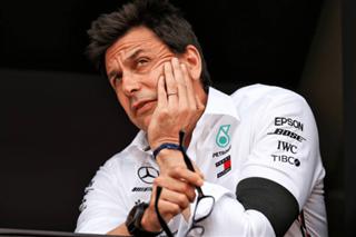 Вольфф: Racing Point може видати сюрприз в Австрії