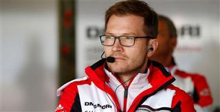 McLaren отримав унікальне право на зміну шасі