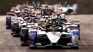 Формула Е офіційно отримає статус чемпіонату світу