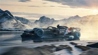 Експерт: Календар Формули-1 вийшов незбалансованим