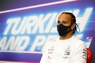 Хемілтон нарешті назвав причину свого відходу з McLaren