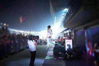 Експерт: Поки Mercedes відстає від конкурентів