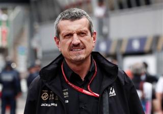 Штайнер: Це Ferrari обрала Шумахера для Haas