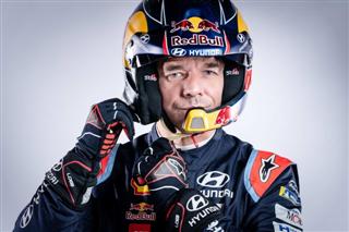 Себастьян Льоб хоче повернутися у WRC