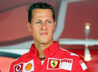 Екс-пілот Формули-1: Я переконав Шумахера не йти у Williams