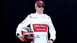 Менеджер Alfa Romeo: Райкконен взагалі не читає контракти