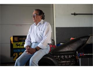 Мінарді: Toro Rosso досяг відмінного прогресу