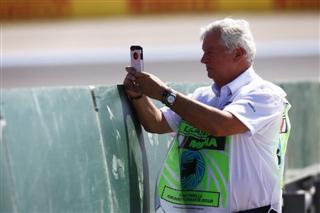 Директор Формули-1: Нам потрібні серйозні реформи