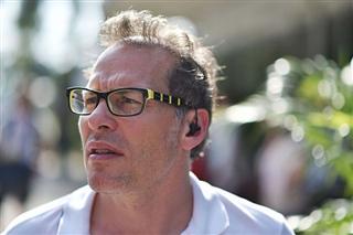 Вільньов: Формула-1 серйозно поступається IndyCar