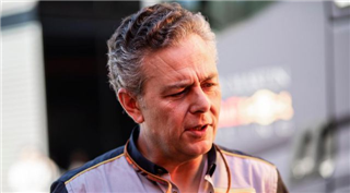 Pirelli: Шини 2021 року будуть набагато чутливішими