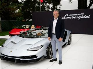 Екс-керівник Ferrari: Доля титулу вирішиться в останній гонці