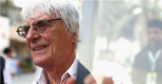 Екклстоун: Формула Е нанесе шкоду Формулі-1