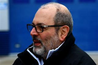 Колишній директор FIA: Повний привід у Формулі-1 - це можливо