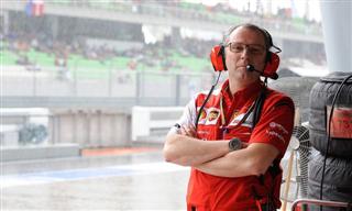 Доменікалі: Алонсо вивів би Формулу-1 на новий рівень