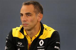 Абітебуль: Haas просто не підходить Хюлькенбергу