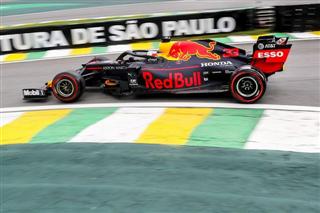 Офіційно. Honda залишиться у Формулі-1 і з новим регламентом