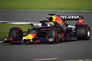 Перес: Болід Red Bull потребує особливого пілотажу