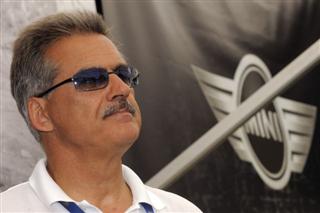 Екс-керівник Sauber: Багато команд можуть покинути Ф-1