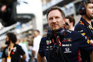 Хорнер: Клієнтські команди - це добре для Формули-1