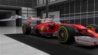 Формула-1 заборонила роботу в аеродинамічній трубі цього року