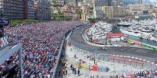 ЗМІ: Гран Прі Монако, Азербайджану та Канади не відбудуться