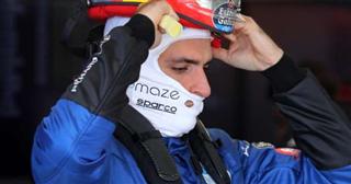 Сайнс: Хочу покинути McLaren як джентльмен