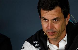 Вольфф: Прогрес Ferrari - це особливе явище