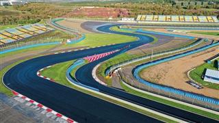 ЗМІ: Гран Прі Туреччини може замінити гонку в Канаді