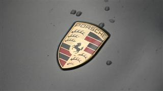 Новим мотористом для Red Bull може стати Porsche