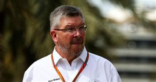 Браун: Призові у Формулі-1 мусять отримувати всі команди