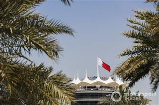 Гран Прі Бахрейну: п'ять головних питань перед етапом