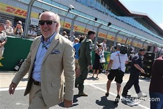 Голова автоспорту Британії: Деякі команди Формули 1 не розуміють проблем від Brexit
