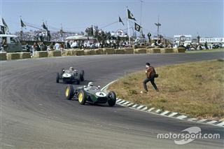 Офіційно: Гран Прі Нідерландів повернувся у Формулу 1