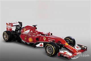 День в історії: Ferrari презентувала свій перший гібридний болід Ф1