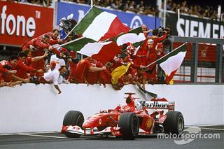 Які рекорди можуть оновити гонщики Ф1 у 2019 році?