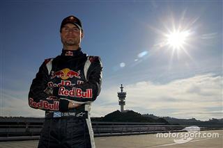 Від Култхарда до Албона: усі пілоти Red Bull у Формулі 1